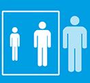 ss-2015-logo-small-mid-sized