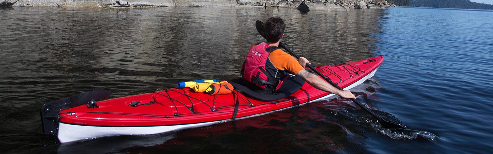 kayak-banner