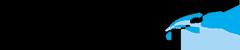 borealdesign